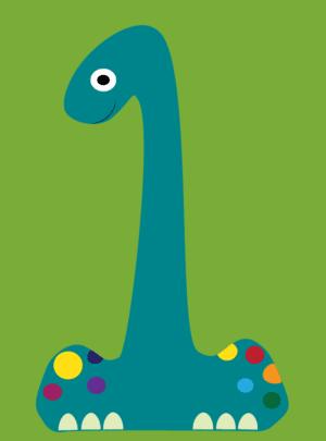 1 Oneosaurus